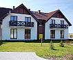 apartament w Łebie - galeria zdjęć